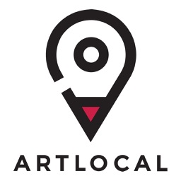 ARTLOCAL - your guide to discover new art, local trends, gallery and museum opening