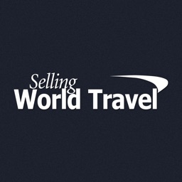 Selling World Travel