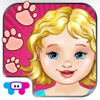 Codes for Babies & Puppies - Care, Dress Up & Play Hack