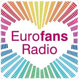 Eurofans Radio