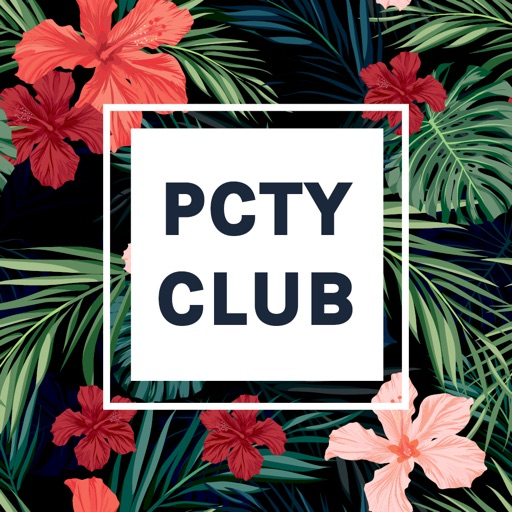 PCTY CLUB