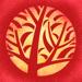 箭袋树-中国首家全球智能精英旅行指南