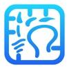 iModelKit Light - iPhoneアプリ
