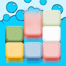 Activities of Soap Smash