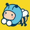外送小蜜蜂(點餐版)