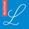Latinum Auxilium - Formenanalyse, Übersetzer uvm.