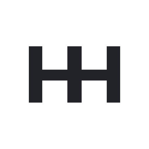 Hutch - Interior Design Ideas