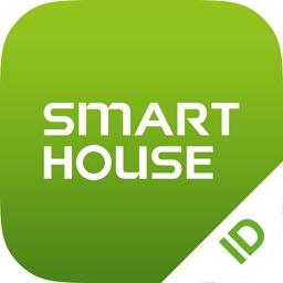 ID SmartHouse