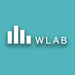 WLAB Previewer App