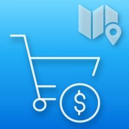 ShopTrekker
