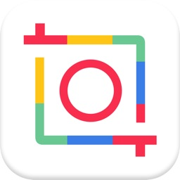 Pic Toast - Photo Editor & Frame for Instagram