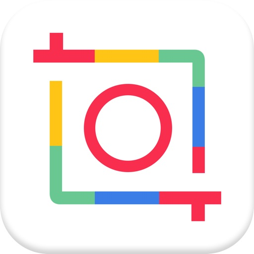 Pic Toast - Photo Editor & Frame for Instagram by mei ming