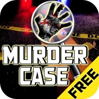 Codes for Free Hidden Objects:Murder Case Mystery Crimes Hack