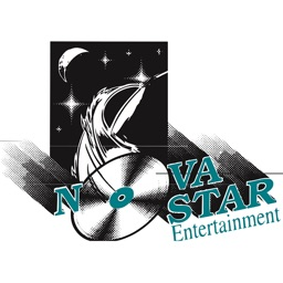 NovaStar Entertainment