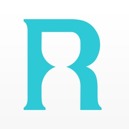 RealizD - Track how much you use your phone & iPad