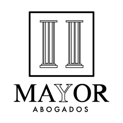 Mayor Abogados