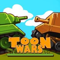 Codes for Toon Wars: Tank battles Hack