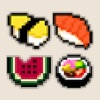 パズル麻雀! - iPhoneアプリ