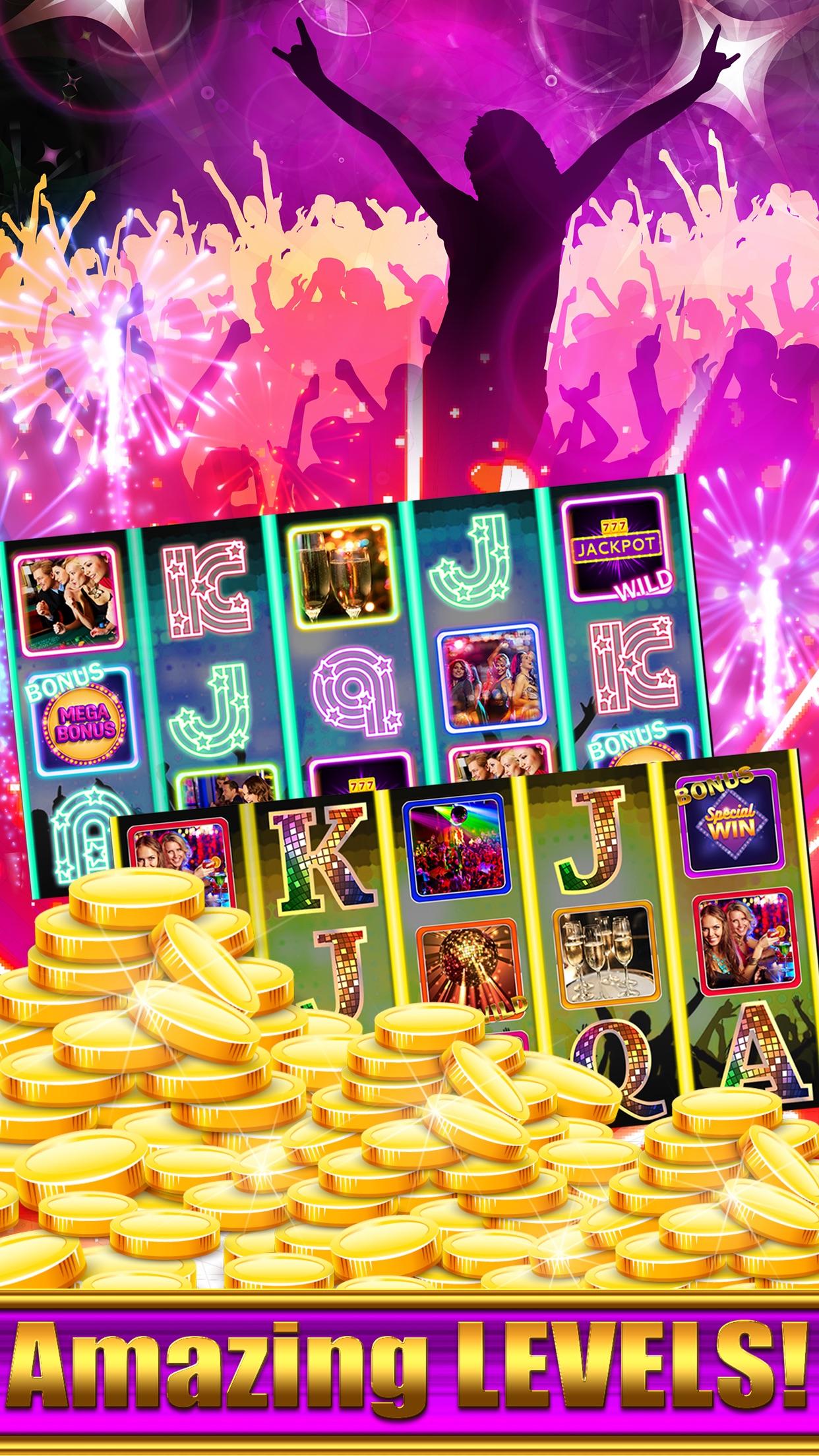 Jackpot City Slots Cheats