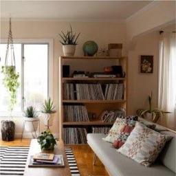 Best Apartment Decorating Ideas