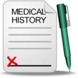 آموزش پزشکی استاجر اینترن