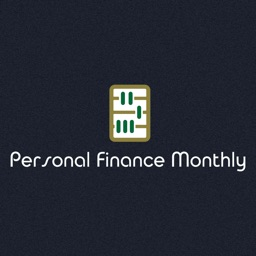 Personal Finance Monthly