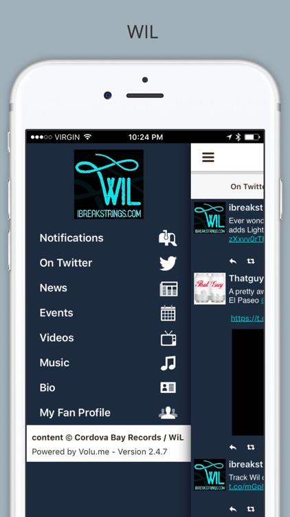 WiL screenshot-3