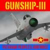 Gunship III - Combat Flight Simulator - VPAF