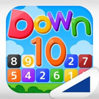 Codes for Down10 (Play & Learn! Series) Hack