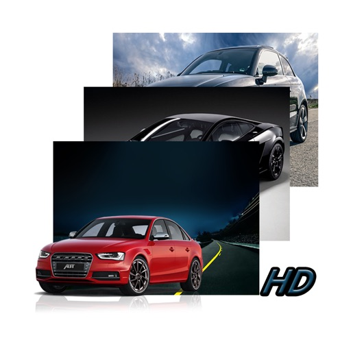 Car HD Wallpaper