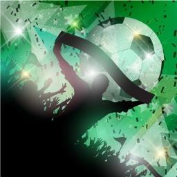 Odds Insider VIP -Live Sports Betting Odds & Picks
