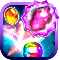 Codes for Jewel Galaxy Star Hack