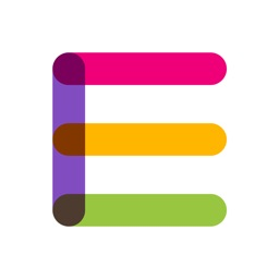 Embark - your global public transport companion