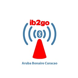 ib2go - Aruba Bonaire Curacao
