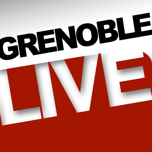 Grenoble Live : toute l'actualité sur Grenoble