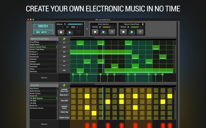 1_Mix_Up_Studio.jpg