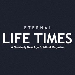 Eternal Life Times