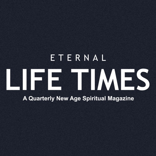 Eternal Life Times icon