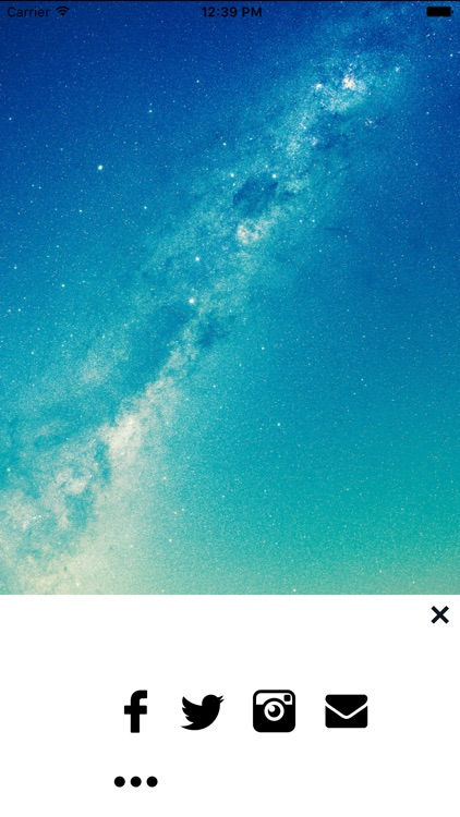 Pop Wallpapers & Art - Live & Colorful Backgrounds