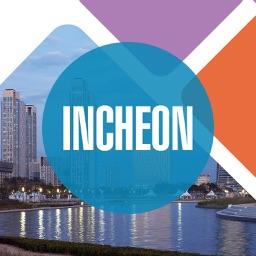 Incheon Tourist Guide