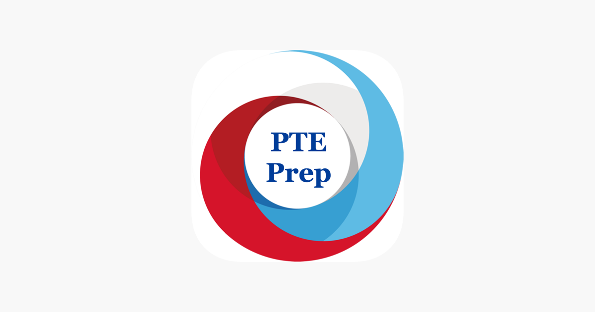 PTE Prep on the App Store