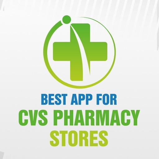 best app for cvs pharmacy stores by surisetty bhagya lakshmi