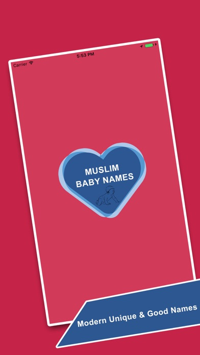 Muslim Baby Names Collection And Meaning Pro