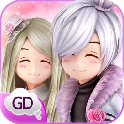 Love & Dance: Au Mobile TH