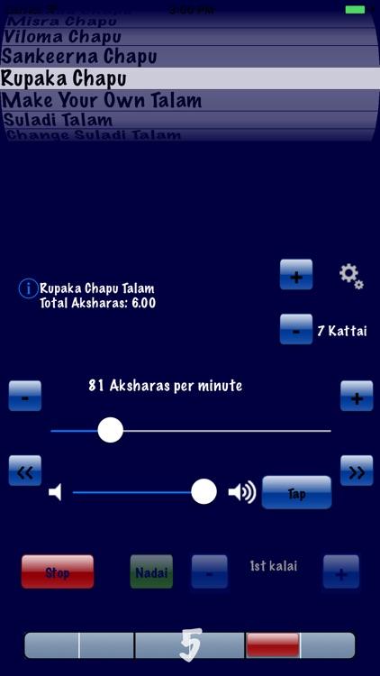 Talanome