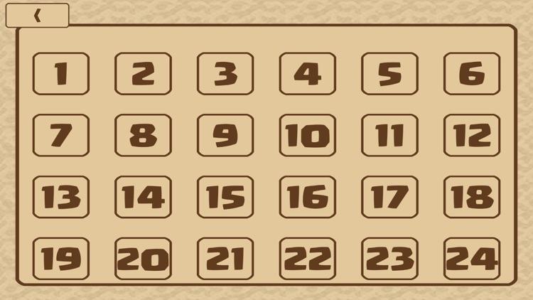 Math Zombie - Multiplication screenshot-4