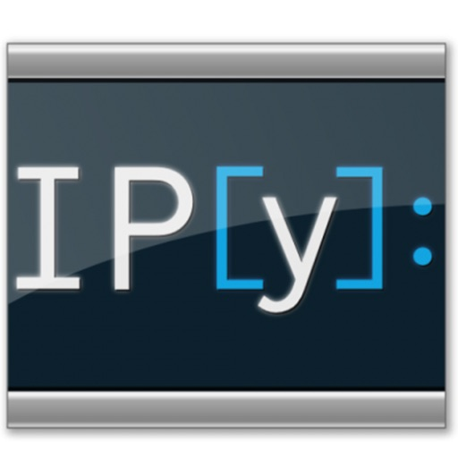 Learning iPython
