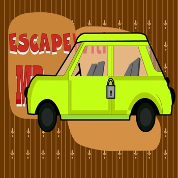 Can you escape Room?