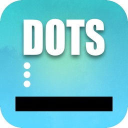 10 Dots Mission