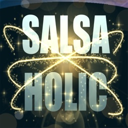 Learn to Salsa Dance - Salsaholic